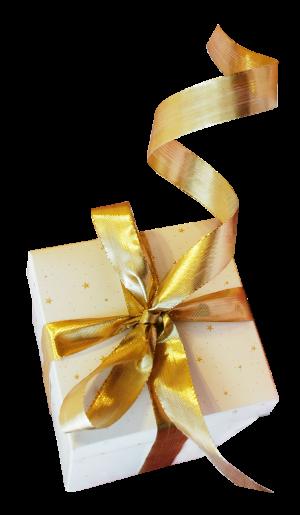 kisspng-gift-ribbon-christmas-box-creative-gift-boxes-5a881664ae7b30.7669472215188680687147