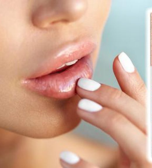 N°1 des Sérum Naturel Repulpeur de Lèvres - Pulp Lips