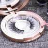 Kit Eyeliner & Cils Magnétiques -MALAKAYA