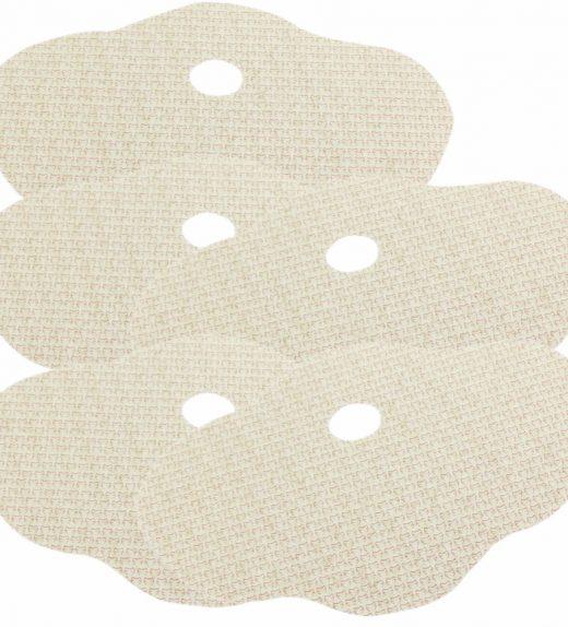 Patch amincissant Brûleur de Graisse Abdominal - Le meilleur patch minceur du ventre -MALAKAYA