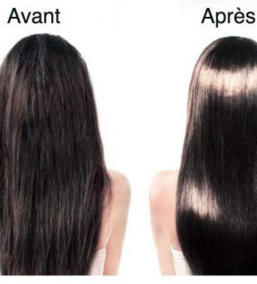 Brosses à Cheveux Démêlante Anti-Douleur Anti-Casse